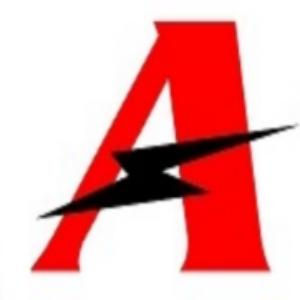 Profile photo of AcmeAds