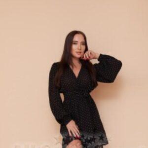 Profile photo of Angie