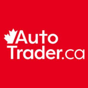 Profile photo of autoTRADER