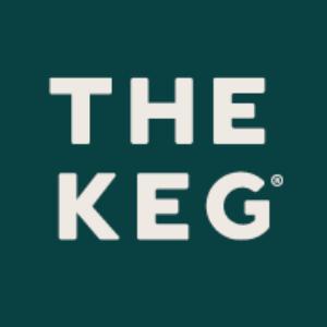 Profile photo of TheKeg