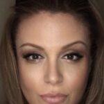 Profile photo of Melanie
