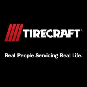 Profile photo of TIRECRAFT
