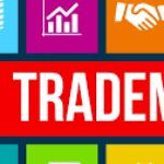 Group logo of Trademark Registration
